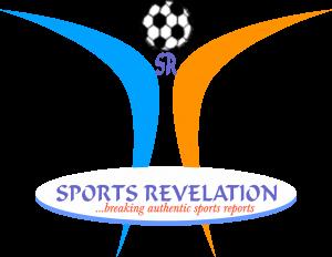 Sports Revelation Online
